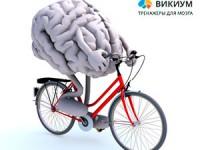 Как быстро развить память с помощью Викиума