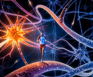 Онлайн-упражнения для развития мозга