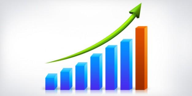 business-growth-graph--psd_55-292934247