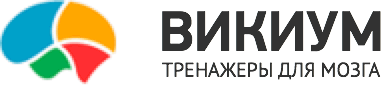 logo2-rus