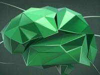 mozg-green-2