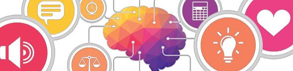 new_brain_image