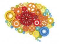 Творческое мышление - как поймать музу