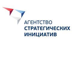Агентство Стратегических Инициатив поддержало Викиум