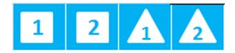 4_3-2
