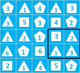 4_3-o