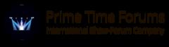 PTF logo