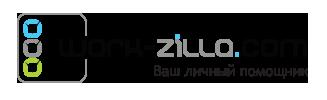 logo_png-1