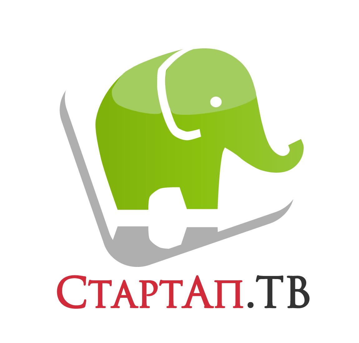 StartUP-logo_ReBr-RGB