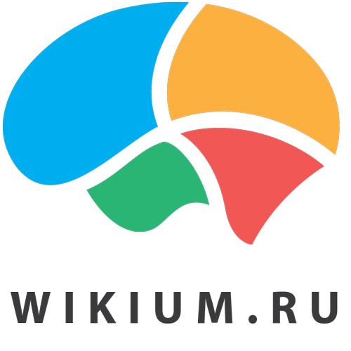 wikium