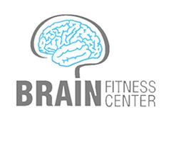 wikium-brain-fitness