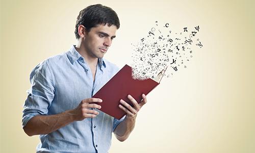 Можно ли улучшить концентрацию внимания?