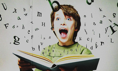 Игры для тренировки памяти и внимания