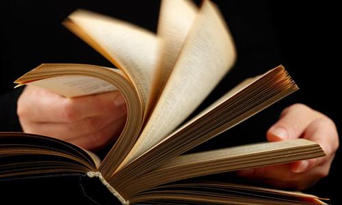 Читать без регрессий – просто и доступно