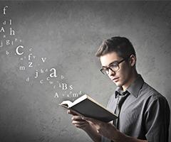 Основы быстрого чтения