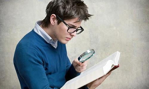Как развить свое внимание: несколько общих правил