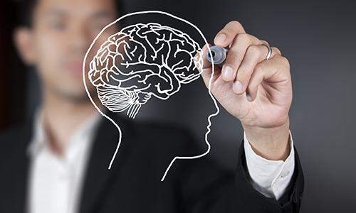 Как тренировали мозг раньше, и что способствует его развитию