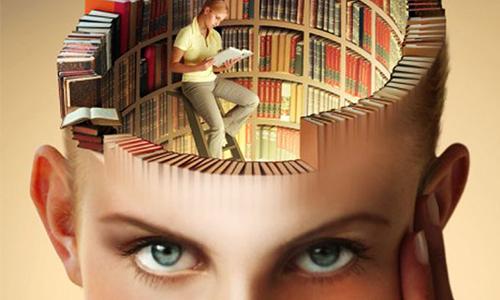 Что подразумевает понятия память и запоминание?