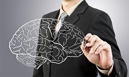 Система для развития способностей мозга