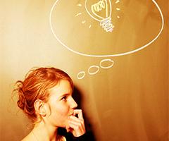 Как развить память и логическое мышление