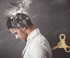 Как заставить свой мозг работать быстрее?