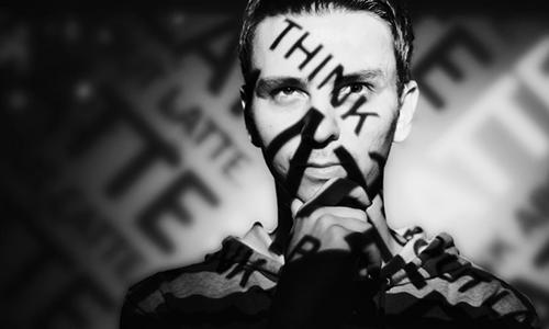 Конвергентное и дивергентное мышление - какое лучше?
