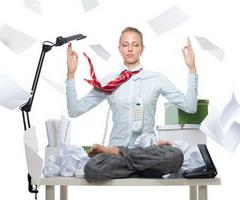Упражнения на развите концентрации внимания онлайн