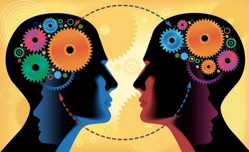 Развитие дивергентного мышления у взрослых