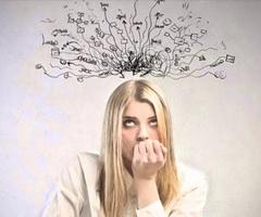 Как развить скорость мышления