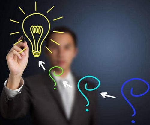 Как развить дедуктивное мышление