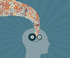 Как развить образное мышление у взрослых