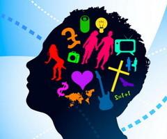 Мнемотехника - известные методы развития и тренировки памяти