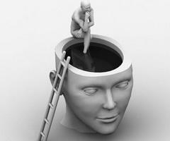 Определение модальности восприятия