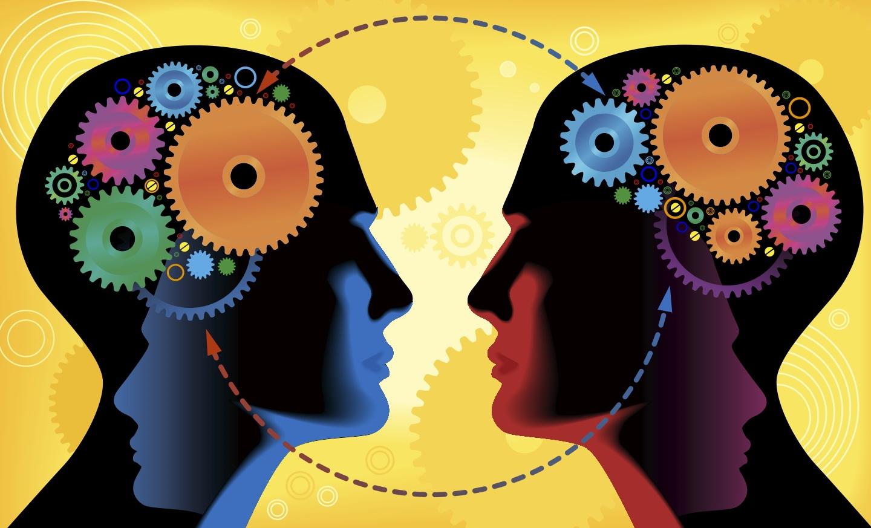 Развитие аналитического мышления