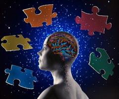 Как развивать аналитическое мышление