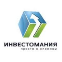 YyUYQzBo_400x400