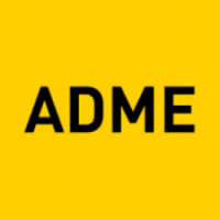 adme-logo