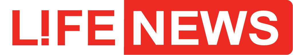 logo-lifenews