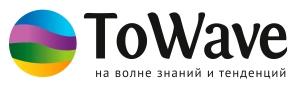 logotowave