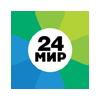 mir_logo_80