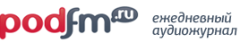 podfm_logo
