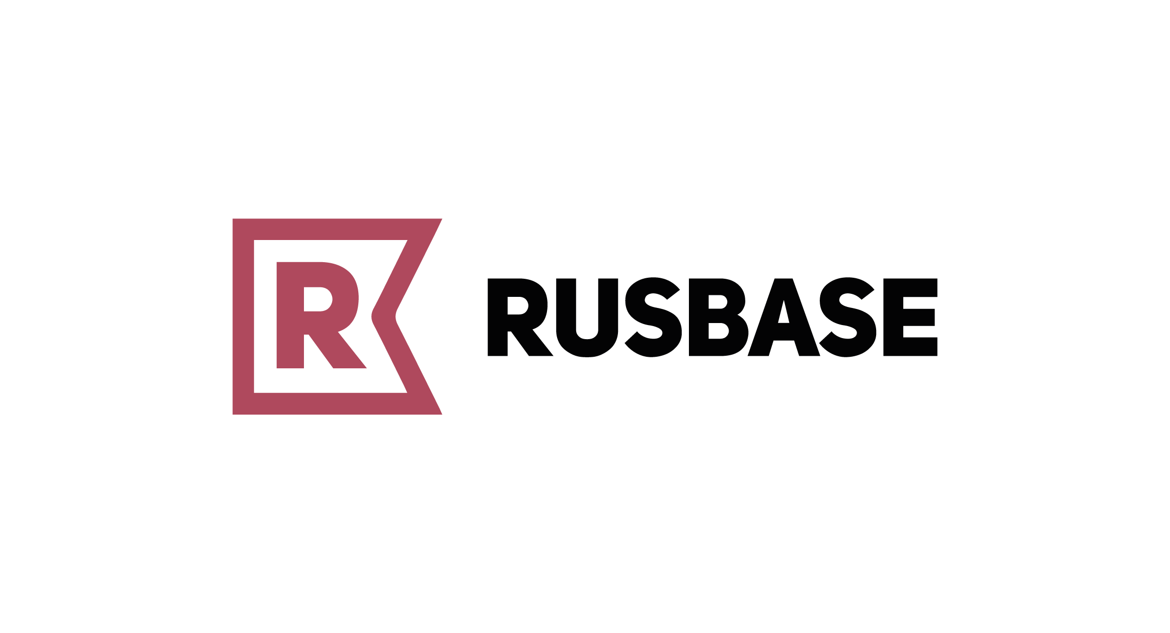 rusbase_logo