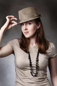 Екатерина Бодялко