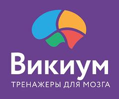 logo_wiя