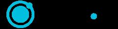 Planeta_logo