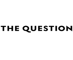 the-question-logo-tripsecrets-fest-2016-400x400-uai-391x391