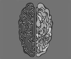artificial-intelligence-2228610_640_240x200