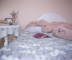 bed-1846251_640_240x200