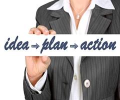 business-idea-534228_640_240x200