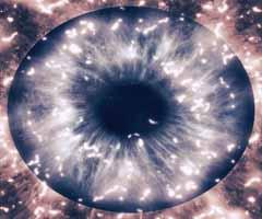 eye-1616986_1280